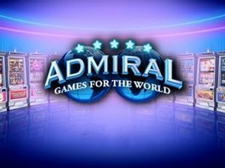 Официальный сайт Адмирал XXX