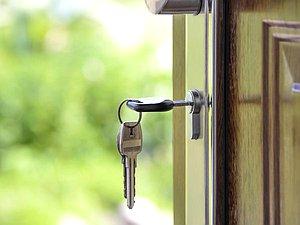 """Что такое """" сельская ипотечное кредитование """" и как ей воспользоваться"""