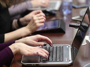 Андрей Исаев: ГД может утвердить закон об удаленке в ноябре