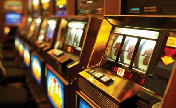 Зачистка в Красноярском крае — прокуратура прикрыла сеть подпольных казино