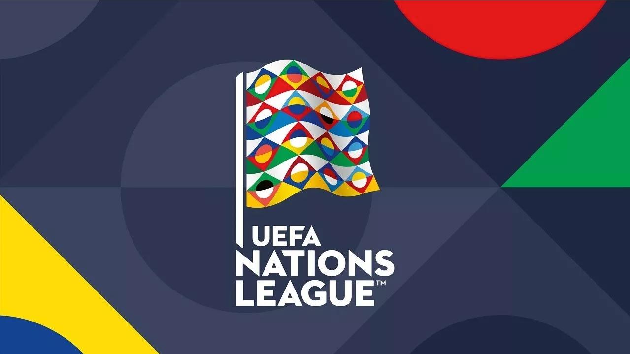 Лига наций УЕФА: Турция - Россия