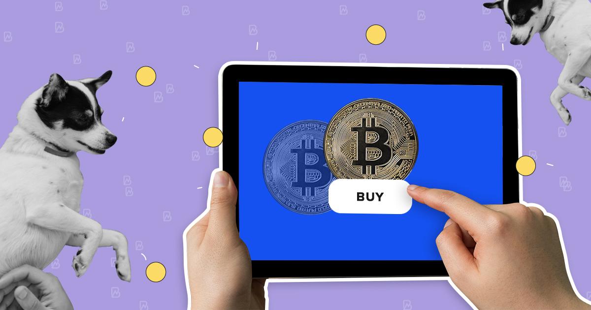 Новость: Криптовалютная биржа Binaryx: особенности и преимущества платформы