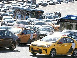 За умышленное причинение вреда здоровью из-за блокировки транспорта будет грозить ответственность