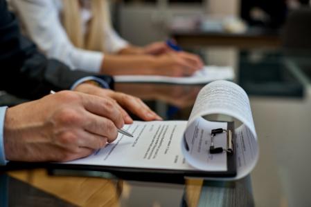 Состоялось совещание комиссии Совета при Президенте РФ по делам казачества по содействию развитию ка