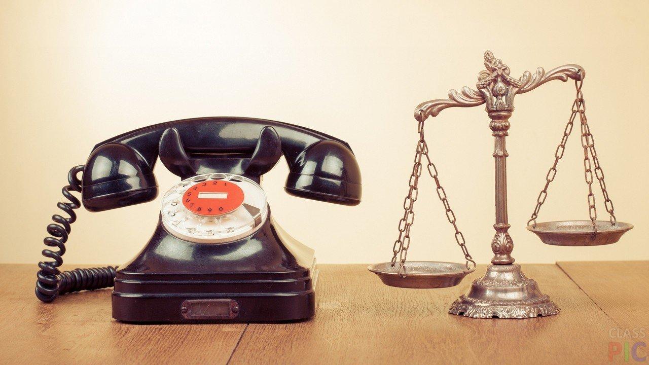 бесплатная помощь юриста по телефону verolex.ru