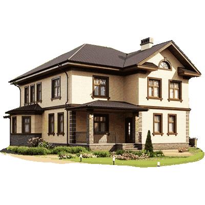 центр ипотечного кредитования ligovskiy80.ru