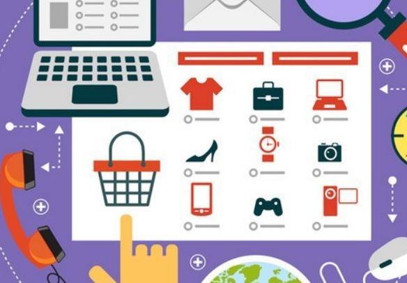 автоматизация интернет-магазина elbuz.com