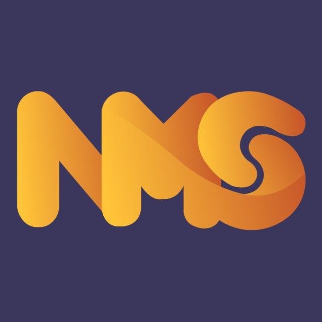 NoMoneySlots.com