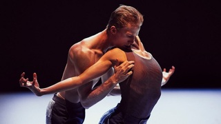 Фестиваль Dance Open</div><div class=