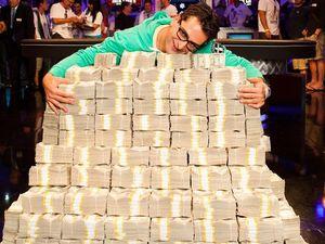 клуб Вулкан 24 играть на деньги