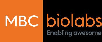 ря премии Сервье компания Quartz Therapeutics получила возможность использовать лаборатории и другие преимущества биомедицинского научного инкубатора