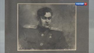 О подвиге летчика А. Маресьева снимут фильм