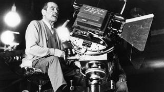 120 лет назад родился кинорежиссер Луис Бунюэль