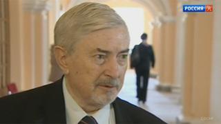 Памяти Вадима Знаменова