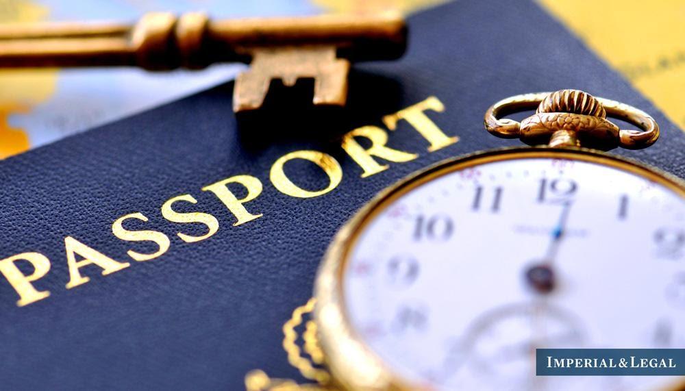 Caribbean-Passport.jpg