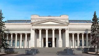 Из-за коронавируса в столице продолжают закрываться учреждения культуры