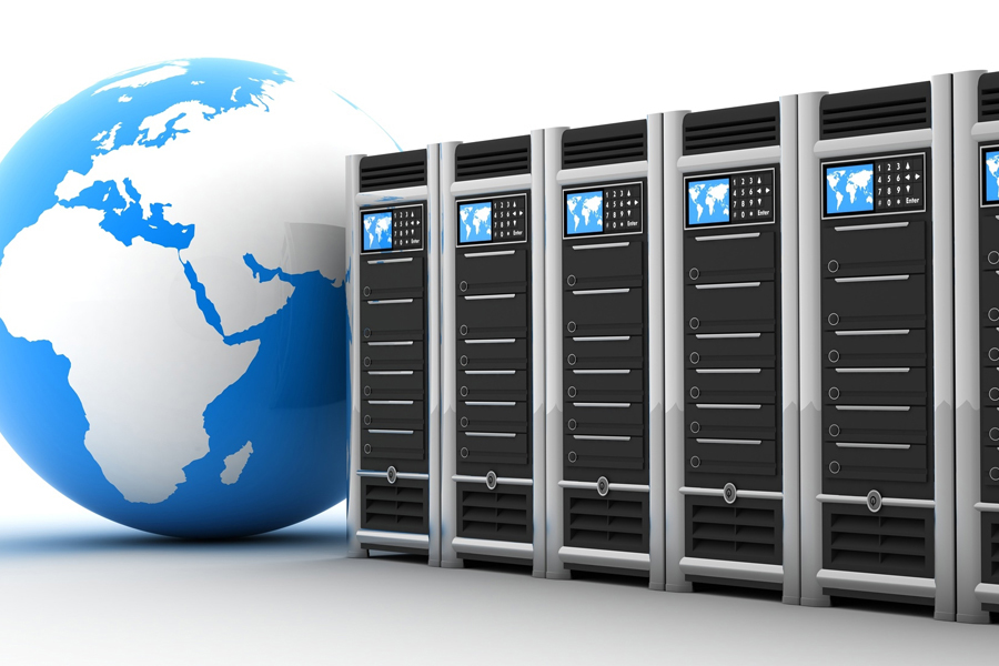 Сервер для создание сайта снежная компания ск ооо сайт