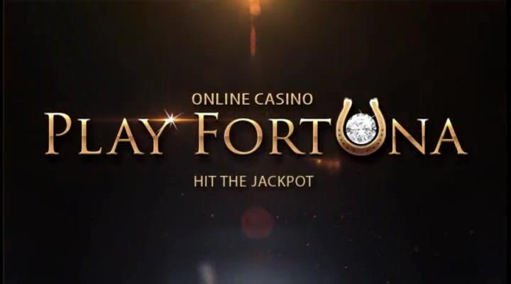 Казино плей фортуна обзор казино онлайн вики