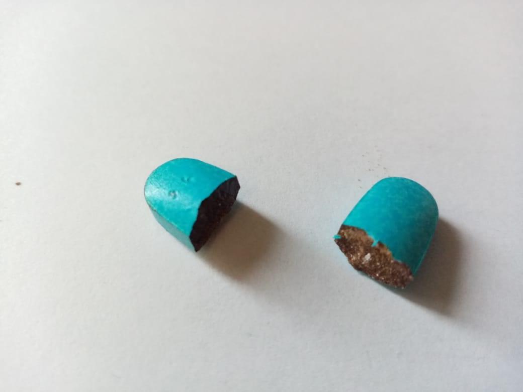 Как улучшить потенцию таблетками Сементал