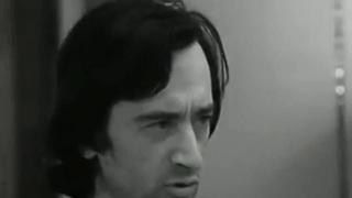 Ушёл из жизни народный артист России Николай Боярчиков