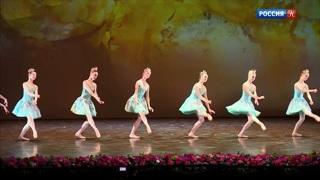 """""""Один на один"""": уникальный проект представили в Пермском театре оперы и балета"""