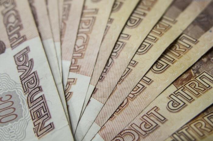 Как работает ломбард, как выбрать правильный и взять деньги под залог?