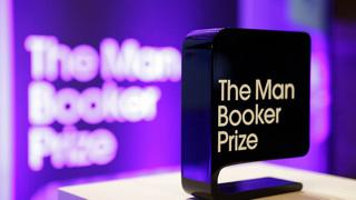 Известен шорт-лист Международной Букеровской премии