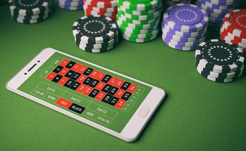 Онлайн казино стоит ли играть рабочее место в онлайн покер