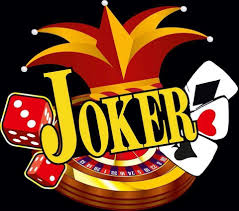казино Joker