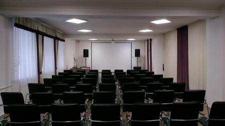 6 виртуальных концертных залов откроются в Новгородской области в 2020 году