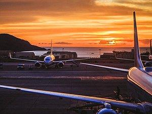 Как помогают туристической промышленности справиться с последствиями COVID-19
