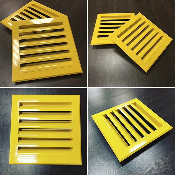 вентиляционная решетка lufter-ekb.ru