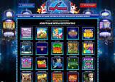 Обзор популярных автоматов в казино Вулкан Россия