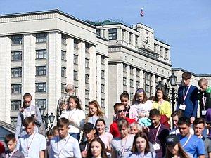 Как Правительство будет иметь возможность менять сроки проведения школьных экзаменов