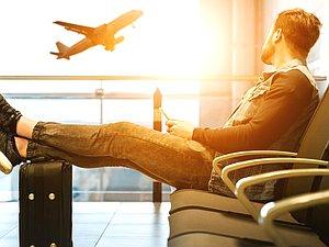 Михаил Дегтярев пояснил новый пакет мер по поддержке туриндустрии и туристов