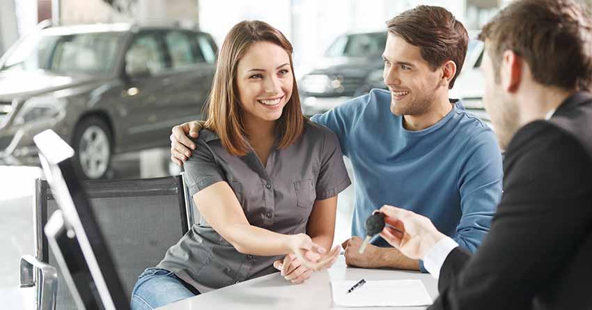 купить автомобиль в кредит ctc-motors.com