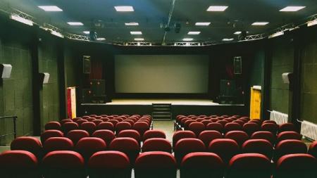 В День России в Выксе состоится Представление виртуального концертного зала