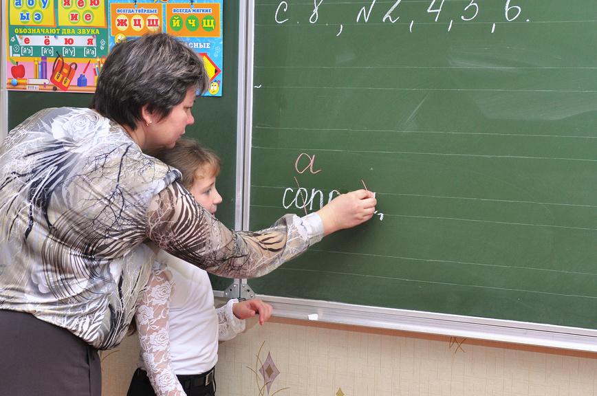 В Волгоградской области откроется учебное заведение на пятьсот мест