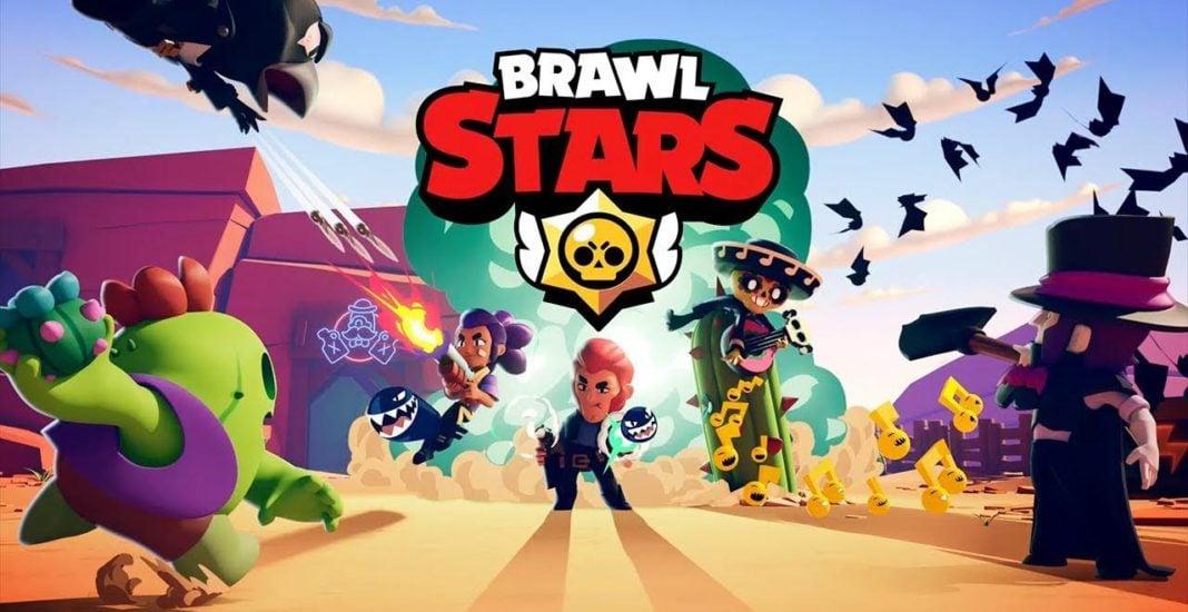 приватный сервер Brawl Stars на андроид brawl-stars.setapps.net