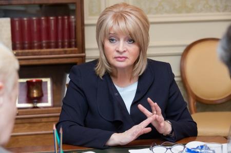 В Минкультуры России обсудили возможные сроки начала театрального сезона и советы по возобновл