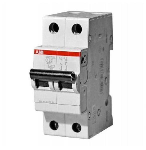 Автоматические системы промышленного назначения