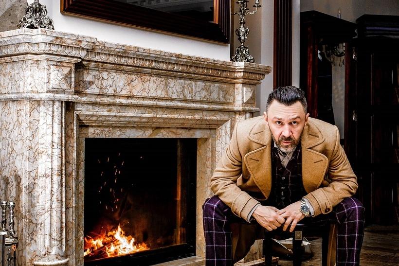 Чем занимаются luxury-бренды на карантине