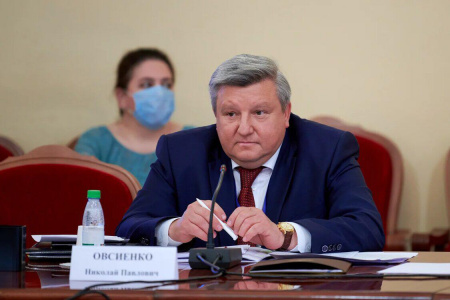 Российская Федерация и Республика Сербия договорились об обмене культурными ценностями