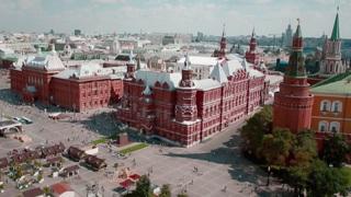 Государственный исторический музей откроет свои двери для посетителей 1 июля