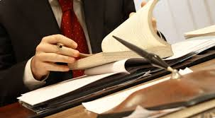 юридическая консультация в Краснодаре