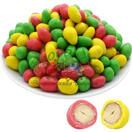 конфеты оптом от производителя