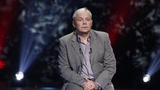 65 лет Василию Мищенко