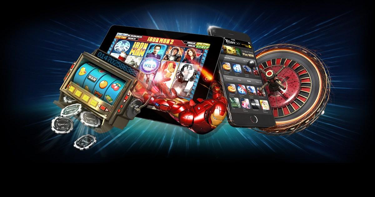 казино мобильная версия money-cazino.xyz