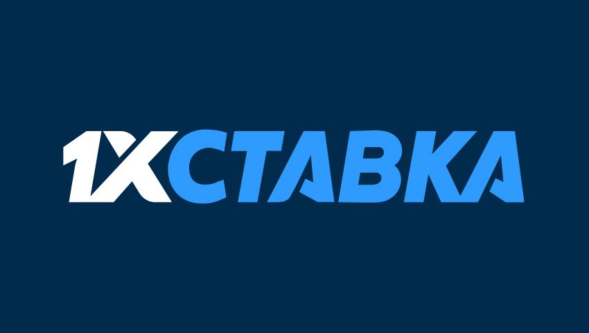 1xstavka промокод topbet.ru