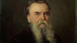 В Третьяковской галерее открывается выставка, посвященная Ивану Цветкову